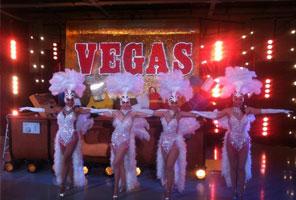 A-K-Casino-Showgirls-two