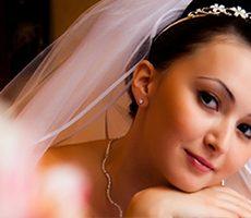 Surrey bride hiring casino tables