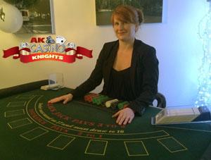A-K-Casino-Knights-Blackjack-two