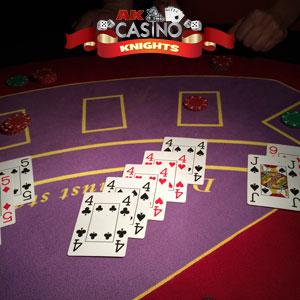 A-K-Casino-Knights-Blackjack
