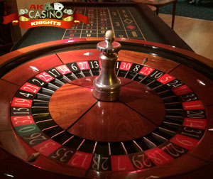 A-K-Casino-Knights-Roulette-two