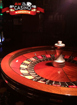 A-K-Casino-Knights-Roulette-with-Uplighters