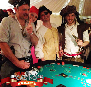 A-K-Casino-Knights-and-the-Pirates