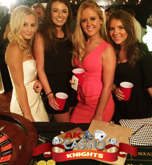 Roulette-hire-with-A-K-Casino-Knights