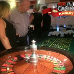 A k Casino Knights in Hornchurch essex