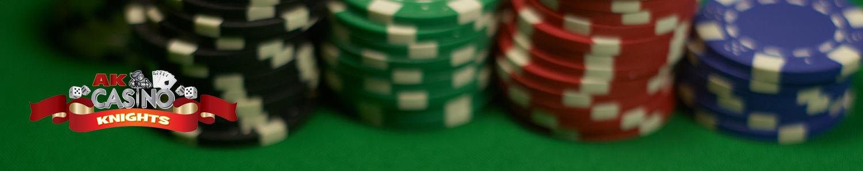 Fun casino hire Canterbury, poker hire