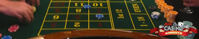 Prested hall colchester casino hire