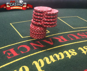 A-K-Casino-Knights-Blackjack-chips